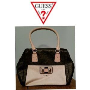 ⬇REDUCED⬇ GUC Guess Handbag
